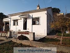 Xalet en venda carrer Maçanet, Maçanet de la Selva - 240353630