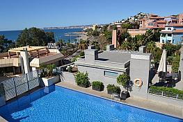 Foto - Apartamento en alquiler en calle Nueva Torrequebrada, Torrequebrada en Benalmádena - 321373489