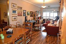 Foto - Apartamento en venta en calle Miramar, Miramar en Fuengirola - 239094055