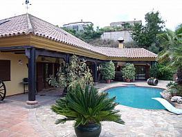 Foto - Villa en venta en calle Hipodromo Cerrado del Aguila, Mijas - 292090423