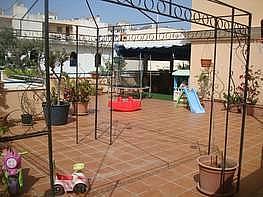 Foto - Piso en venta en calle Las Lagunas, Las Lagunas de Mijas en Mijas - 239094925