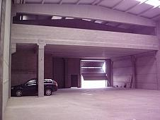 Planta baja - Nave industrial en alquiler en calle Vilar D'abdela, Montornès del Vallès - 245245876