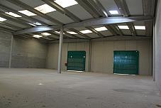 Planta baja - Nave industrial en alquiler en calle Trepadella, Castellbisbal - 252003407