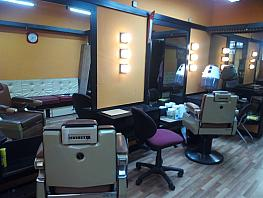 Detalles - Local comercial en alquiler en calle Hipolit Lazaro, Camp d´en Grassot en Barcelona - 304849178