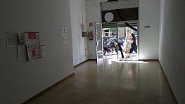 Detalles - Local comercial en alquiler en calle Roger de Flor, Camp d´en Grassot en Barcelona - 316732590