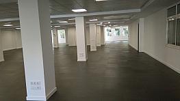 Detalles - Oficina en alquiler en calle Entença, Eixample esquerra en Barcelona - 333119022
