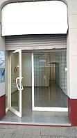 Local comercial en alquiler en calle Valencia, La Sagrera en Barcelona - 347932790