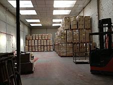 Planta baja - Nave industrial en alquiler en calle Quinientos Cuatro, Viladecavalls - 240056516