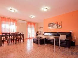 Casa en venta en calle Ecuador Bl Esc, Gabias (Las)