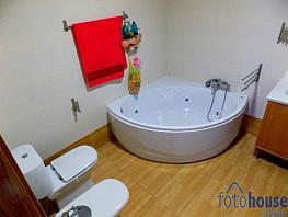 Casa en venda Cenes de la Vega - 326043422