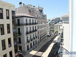 Pis en venda Centro a Granada - 326043548