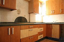 Pis en venda calle Gonzalo Gallas a, Ronda a Granada - 326043845