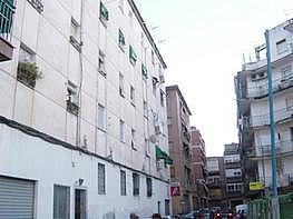Pis en venda Zaidín a Granada - 326043983