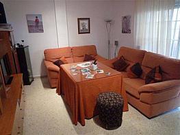 Casa en venda Gabias (Las) - 339309019