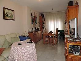 Pis en venda Chana a Granada - 339309055