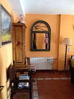Casa en venda Peligros - 339309127