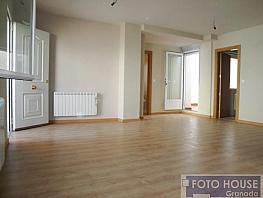 Casa en venda calle Serrallo, Gójar - 326044088