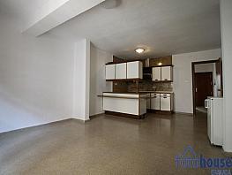 Pis en venda Centro a Granada - 339309148