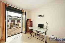 Foto1 - Casa en venta en calle Pitagoras, Armilla - 326044388