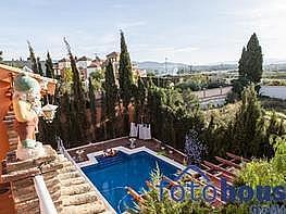 Foto1 - Chalet en venta en Ogíjares - 326044442