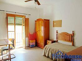 Foto1 - Casa en venta en calle Lavadero de la Cruz, Centro en Granada - 326044691