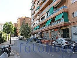 Foto1 - Local comercial en venta en Ronda en Granada - 326044745