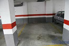 Foto1 - Garaje en alquiler en Beiro en Granada - 326045087