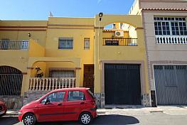 Foto - Dúplex en venta en calle La Curva, La Curva en Adra - 270919527
