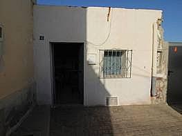 Casa en venda calle Centro, Huércal de Almería - 270920718