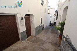 Foto - Casa en venta en calle Laujar, Láujar de Andarax - 325532450
