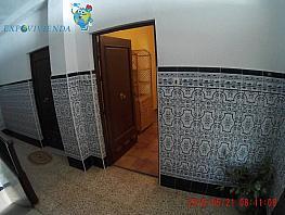 Pis en venda calle Laujar, Láujar de Andarax - 316534069