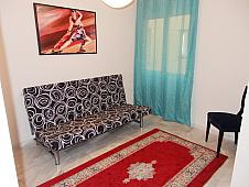 Piso en alquiler en calle Perdices, Torreblanca en Fuengirola - 245239897