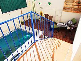Piso en venta en calle Mimosas, Torreblanca en Fuengirola - 261493258
