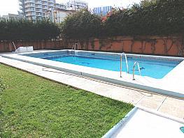 Piso en venta en paseo Marítmo Rey de España, Zona Puerto Deportivo en Fuengirola - 262895734