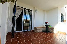 Dúplex en venta en calle Pensamiento, Torreblanca en Fuengirola - 262911679