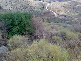 Parzelle in verkauf in colonia Camino Viejo Decoin, campo de golf in Mijas - 264031390
