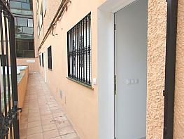 Piso en alquiler en calle Carvajal, Carvajal en Fuengirola - 315295795