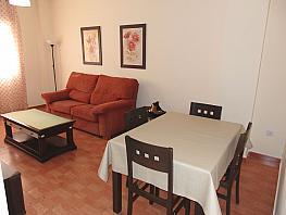 Piso en alquiler en calle San Elias, Centro  en Fuengirola - 334056550