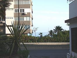 Piso en alquiler en calle Carvajal, Carvajal en Fuengirola - 334790392