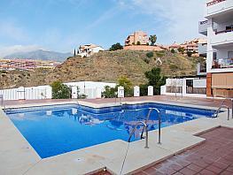 Piso en alquiler de temporada en calle Siempreviva, Torreblanca en Fuengirola - 355515086