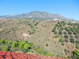 Dúplex en alquiler en calle Perdices, Torreblanca en Fuengirola - 376112228