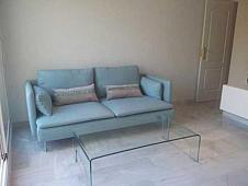 Piso en venta en calle Perdices, Carvajal en Fuengirola - 240073940