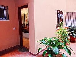 Wohnung in verkauf in calle Alcala Galiano, Los Pacos in Fuengirola - 240074057