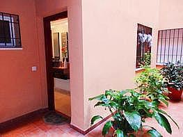 Piso en venta en calle Alcala Galiano, Los Pacos en Fuengirola - 240074057