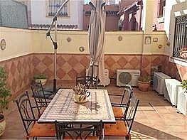 Casa en venta en calle Rafael Alberti, Fuengirola - 240074345