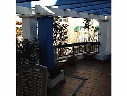 Maisonettewohnung in verkauf in calle Marbella Centro, Casco Antiguo in Marbella - 343226410