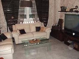 Maisonettewohnung in verkauf in calle Nueva Andalucia, Nueva Andalucía-Centro in Marbella - 343228717