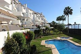 Erdgeschoss in verkauf in calle Marbella, Divina Pastora in Marbella - 262624753
