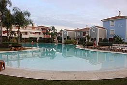 Apartment in verkauf in calle Estepona Este Paraíso Atalaya, Estepona - 343223587