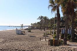 Maisonettewohnung in verkauf in calle Milla de Oro, Milla de Oro in Marbella - 266214854